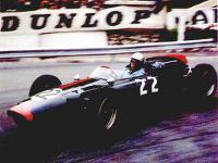 1961monaco22coopert53surtees22.th.jpg